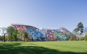 Daniel-Buren-Observatory-of-Light.-Via-Fondation-Louis-Vuitton-620x388