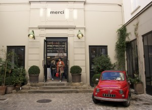 merci-paris-entrance-stephmodo (1)